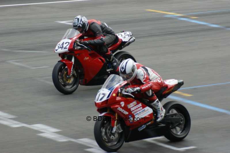 DCR2010-races555.jpg
