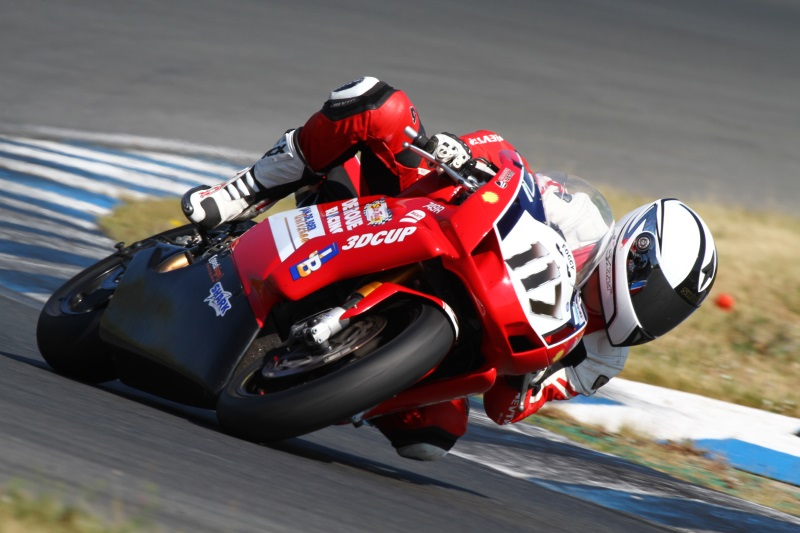 Nadieh Schoots on 749R at Oschersleben 2010.jpg