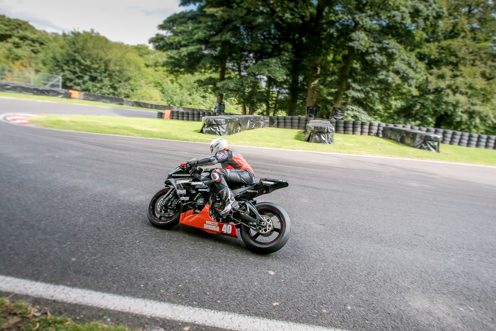 downloadz_090816_6703_cadwell_park.jpg