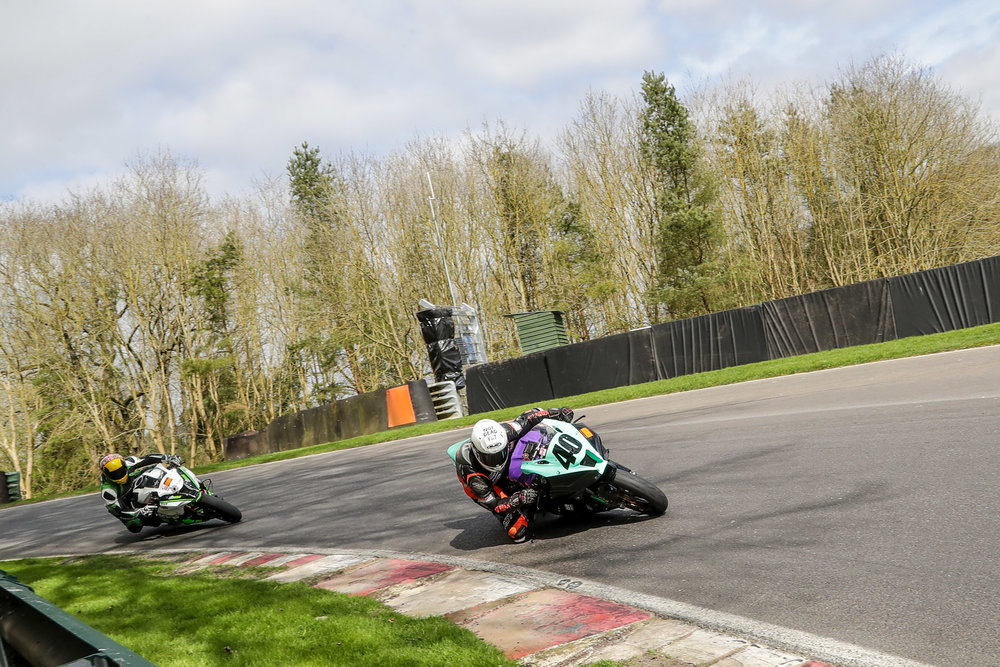 downloadz_110417_0285_cadwell_park.jpg