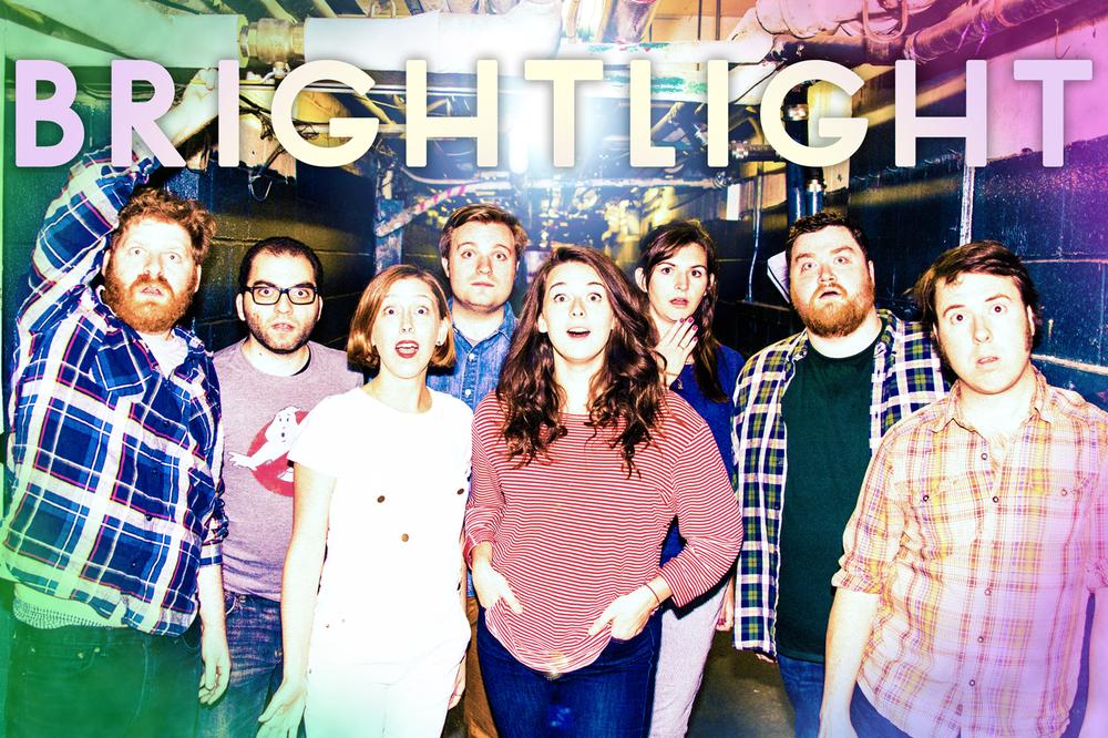 brightlightv1.png