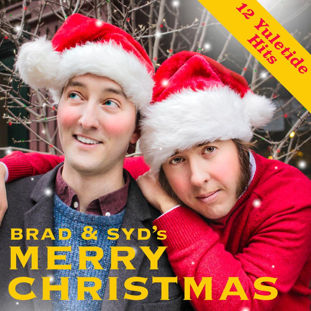 Brad&SydsMerryXmas.jpg