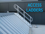 access ladder 2 small txt.jpg