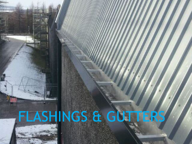 Flashings & Gutters sml new text 2.jpg