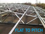 Flat to pitch 1 sml NEW TEXT 4.jpg