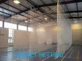 CRICKET+NETTING+WITH+TEXT.jpg