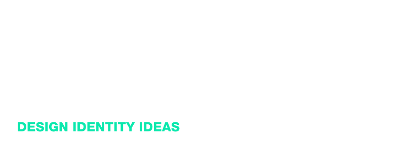 Design Sanctuary Ltd