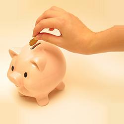Vi förhandlar bästa pris och presenterar en översiktlig kostnadsjämförelse inför er konferens. Vår erfarenhet och kunskap om marknaden ger högsta kvalitet utifrån er budget.