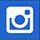 2instagram.jpg