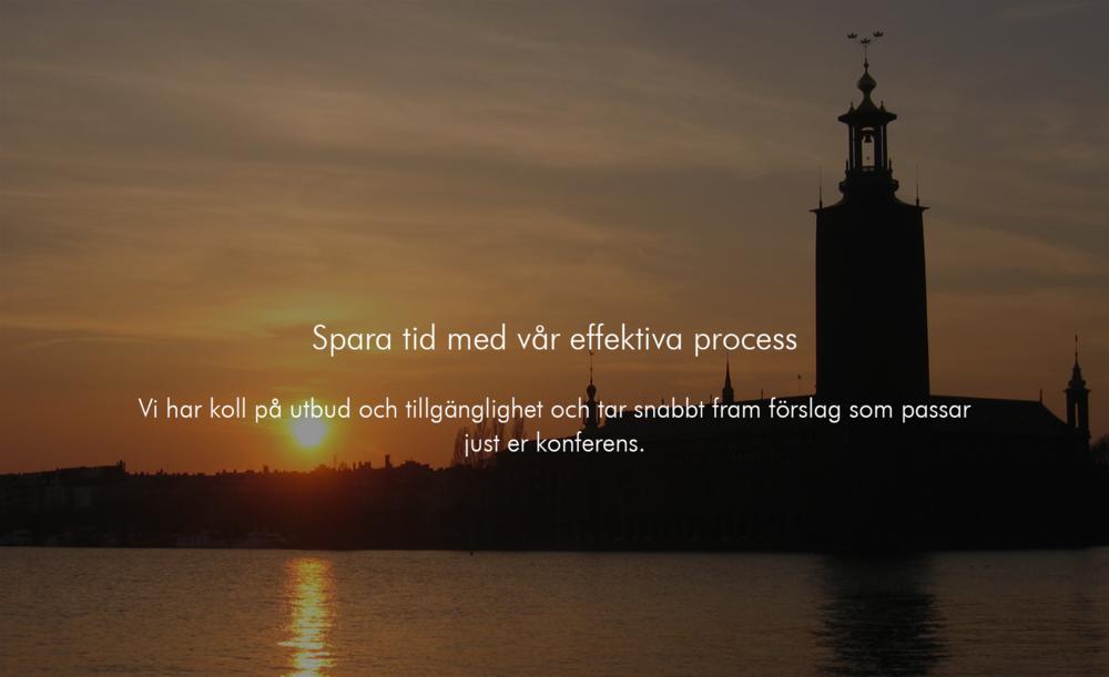 sthlm_light.png