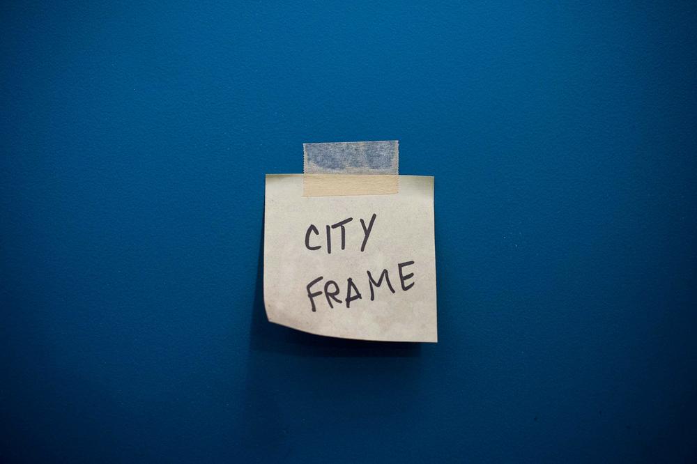 CityFrame_623_Opt.jpg