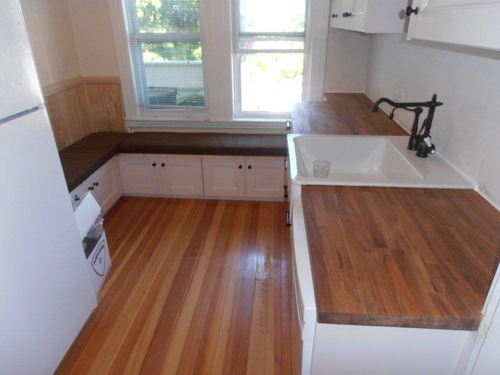 1 Ikea Wood Countertops Brookline Williamson.JPG