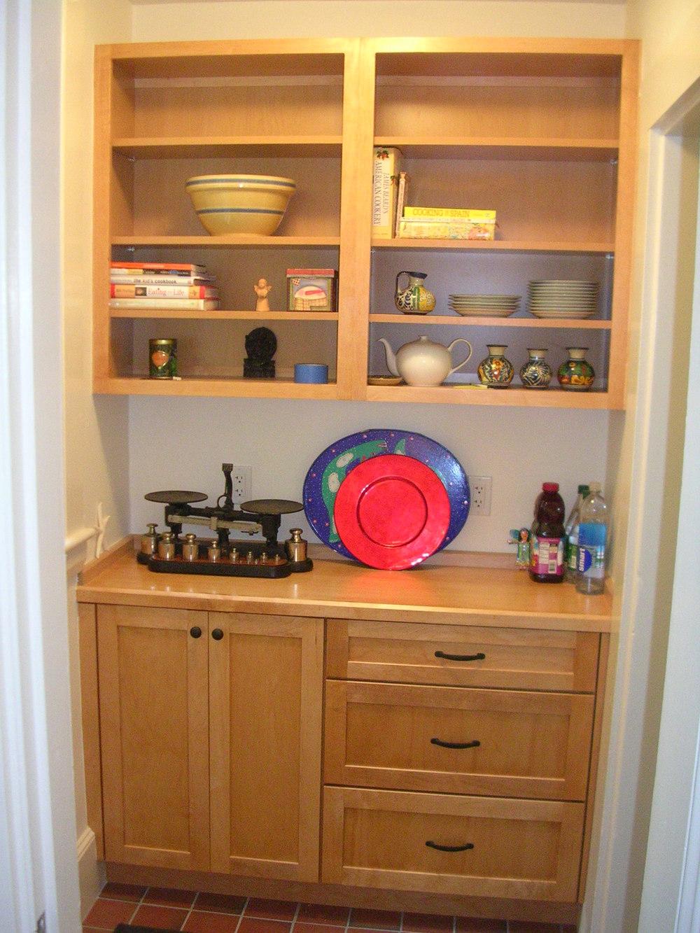 1 Pantry Cabinets Newton Crosbie.JPG