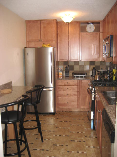 1 Wild Kitchen Tiles Brook House Brookline.jpg