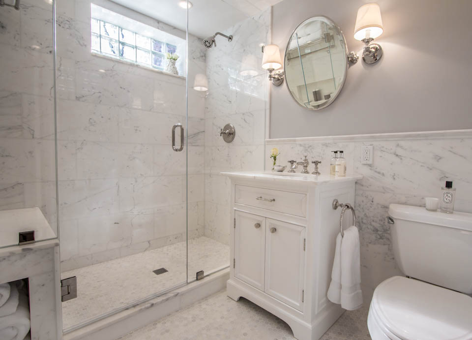 1 Beautiful Shower with Glass Blocks Back Bay Bunn.jpg