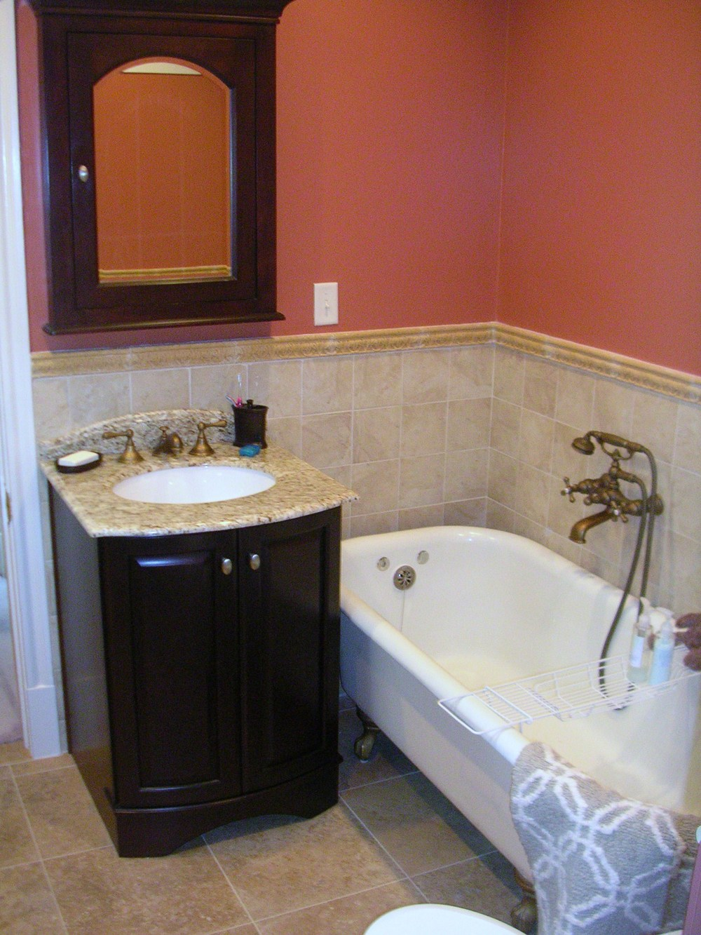 1 Classic JP Bathroom Pollak.JPG