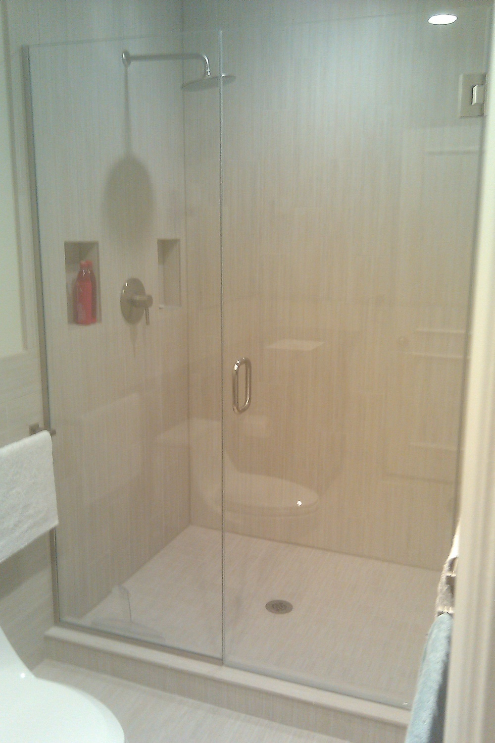 1 Clean Lines Shower Back Bay Mimi.jpg