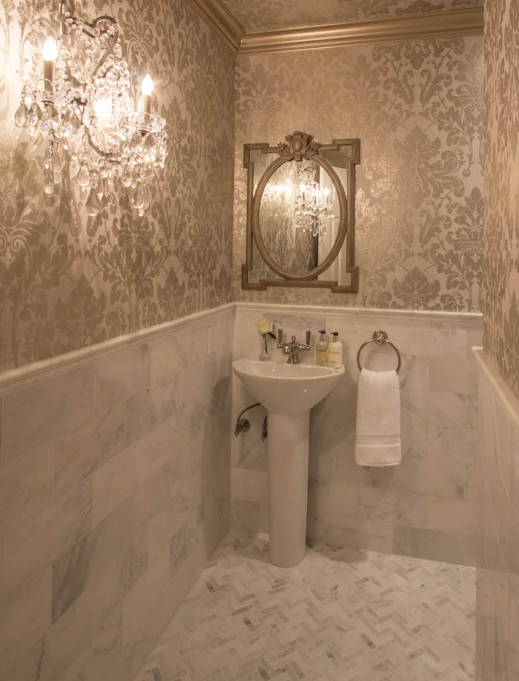 1 Jewel Box Half Bath Back Bay Bunn.jpg