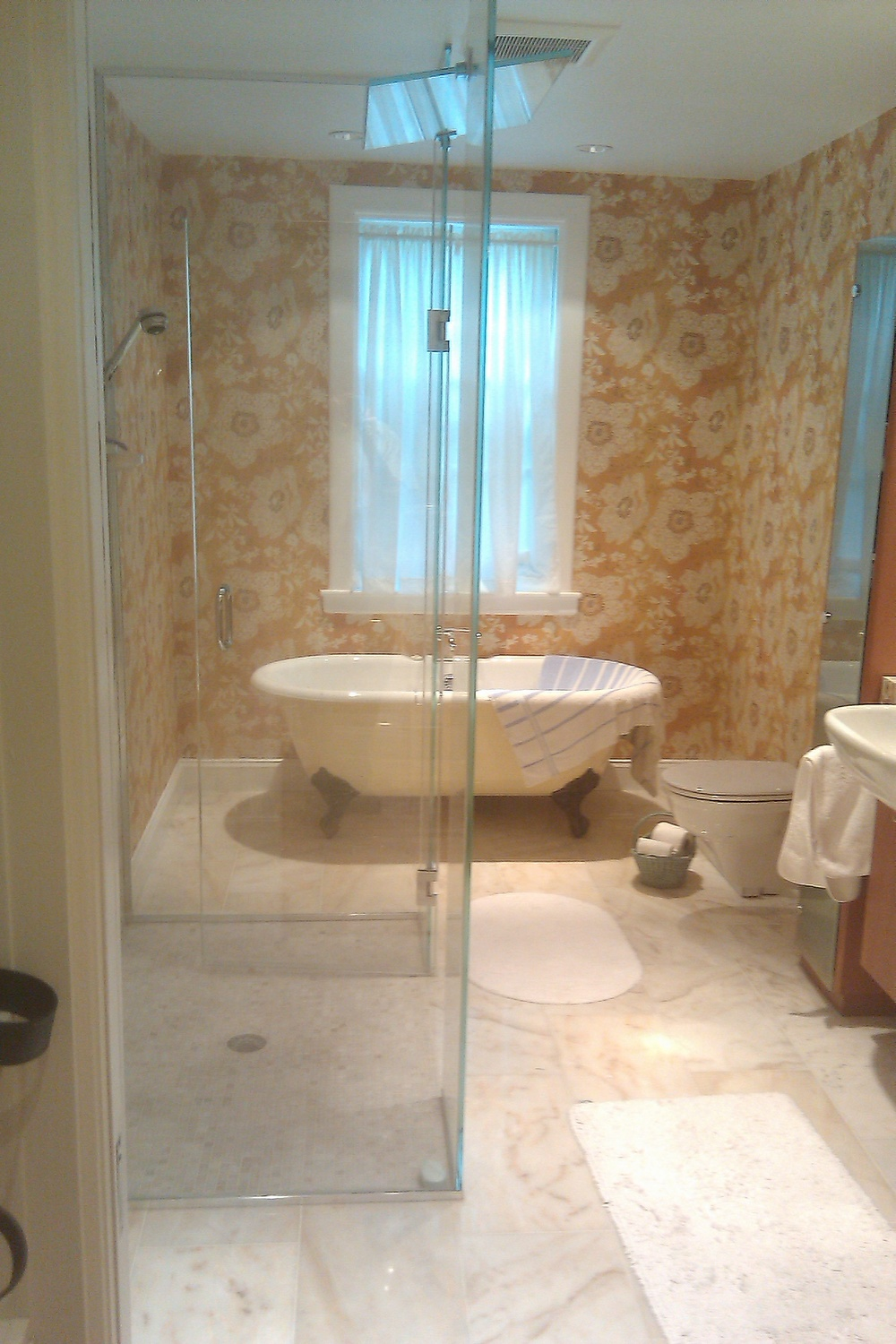 1 Recessed Shower Floor Wellesley Garrett.jpg