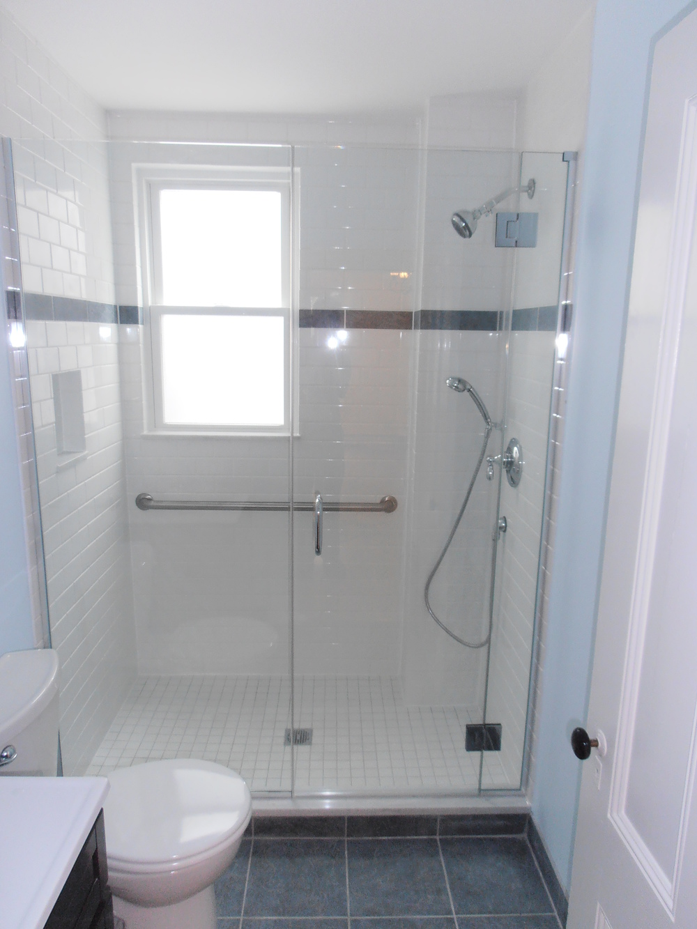1 Simple Large Ease-to-Use Shower Roslindale Cashman.JPG