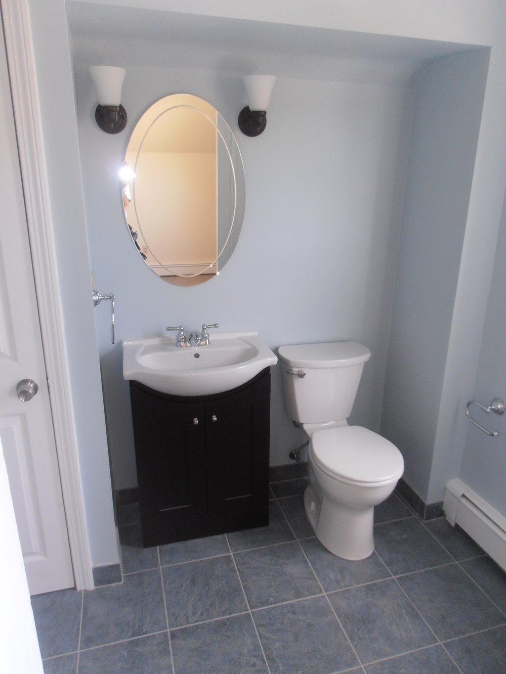 1 Small Bathroom Fixtures and Tiles Roslindale Cashman.JPG
