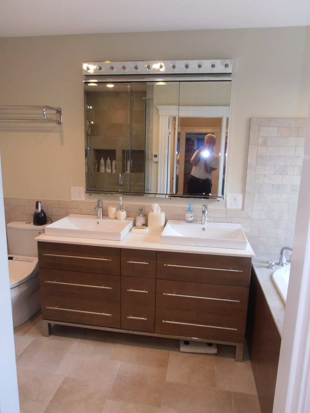 1 Top Mounted Sinks Brookline Williamson.JPG
