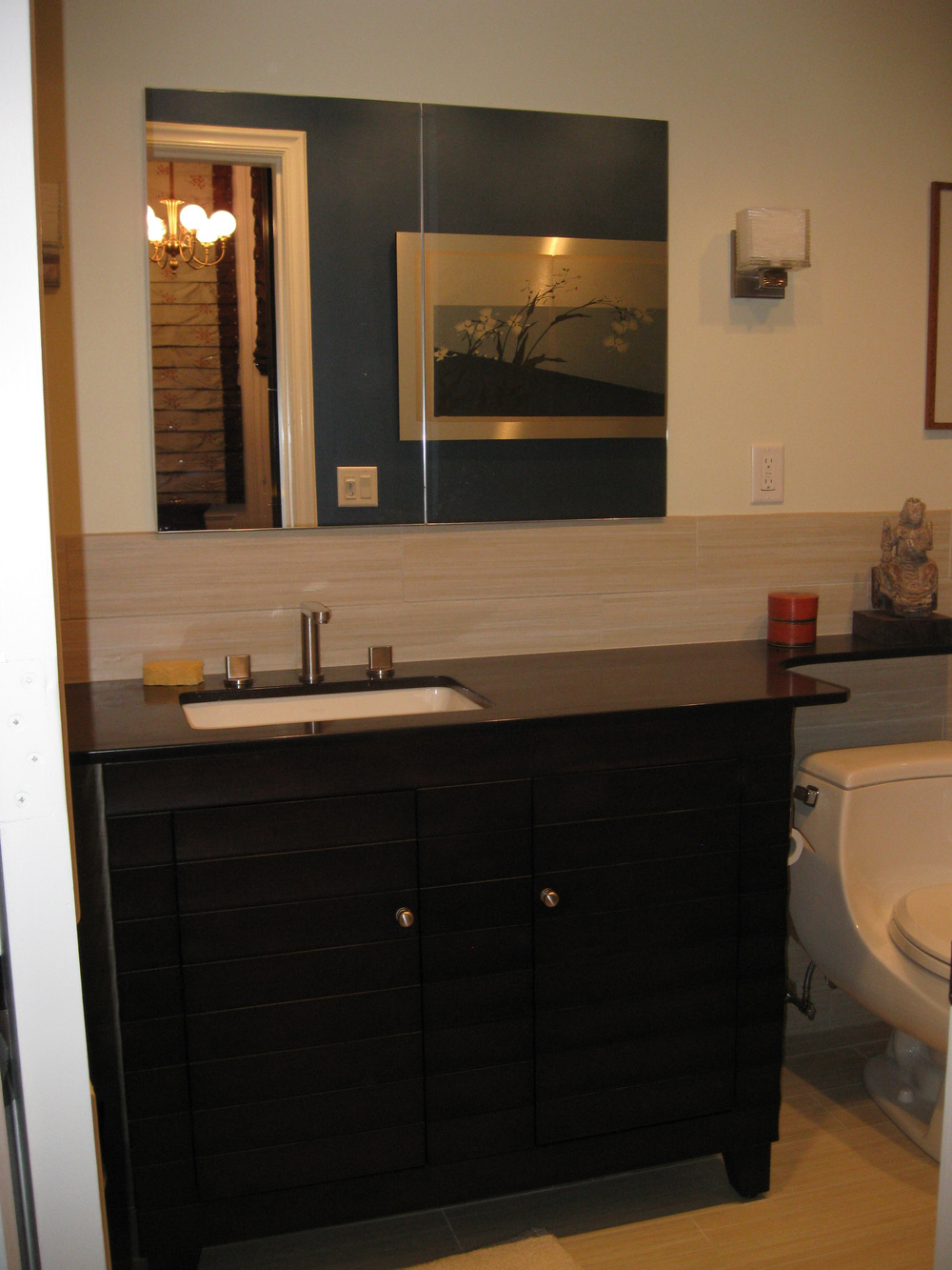 1 Unique Vanity Under Double Medicine Cabinets.JPG