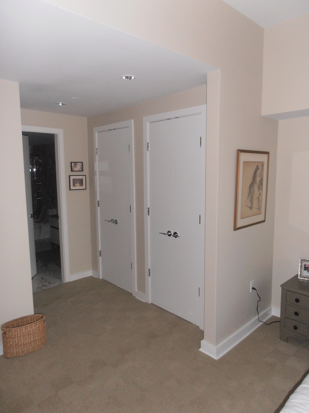 1 Bedroom Closet After South End Garrison.JPG