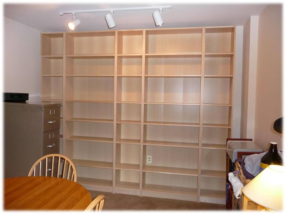 1 Built-In Shelving JP Senghas.jpg