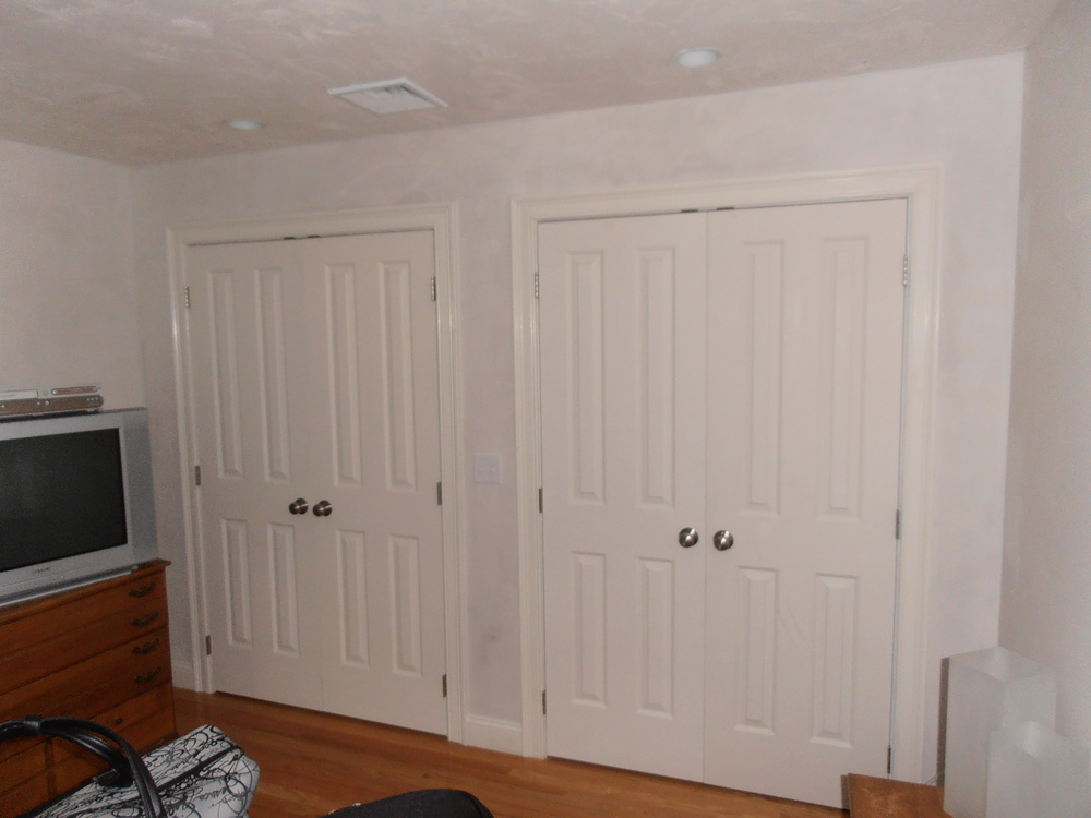 1 Bedroom Closets Waltham Fein.JPG
