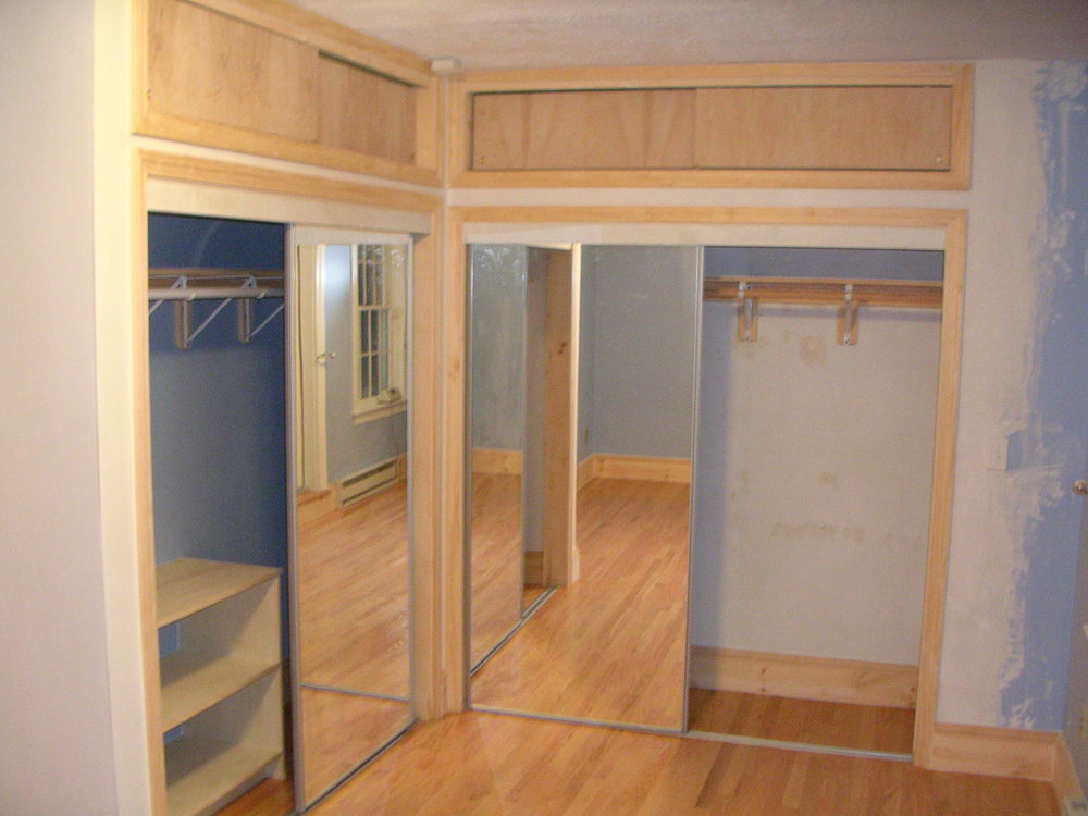 1 Custom Closets South End LeBedis.JPG
