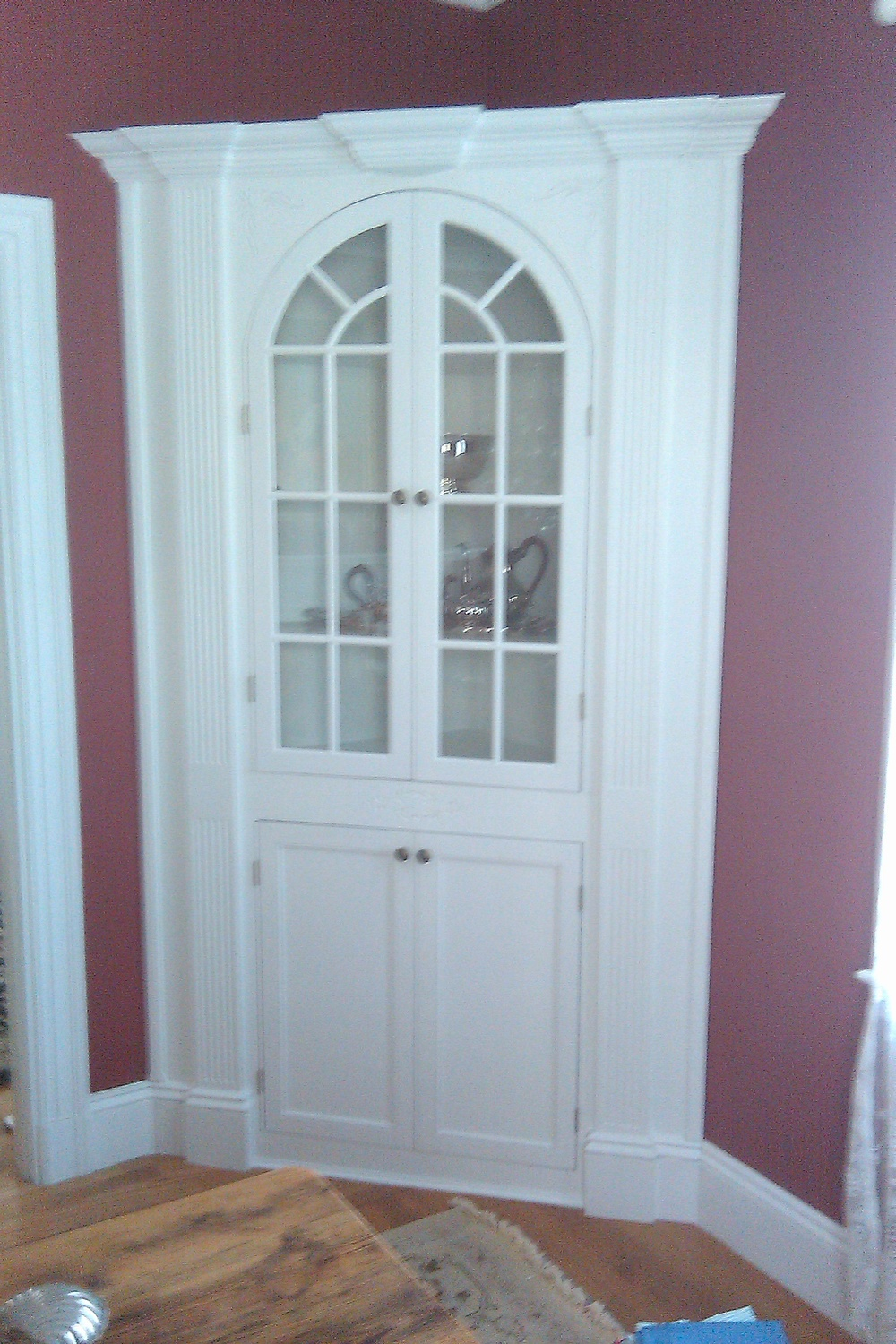 1 Dining Room China Cabinet Dorchester.jpg