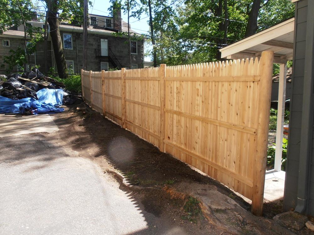1 Fence Brookline Aspi.JPG
