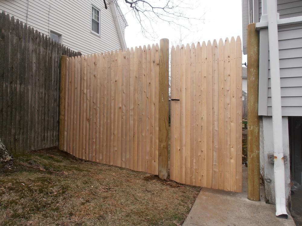 1 Fencing Arlington.JPG