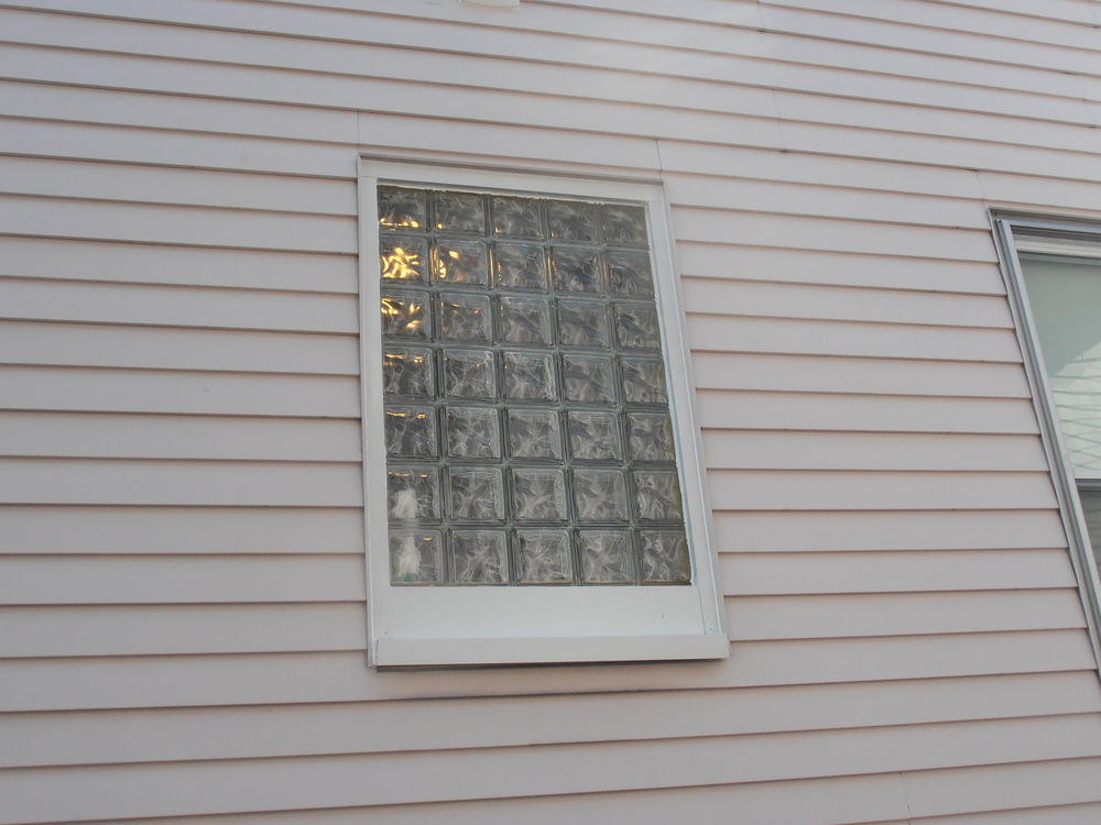 1 Glass Block Bathroom Window Arlington Saff.JPG