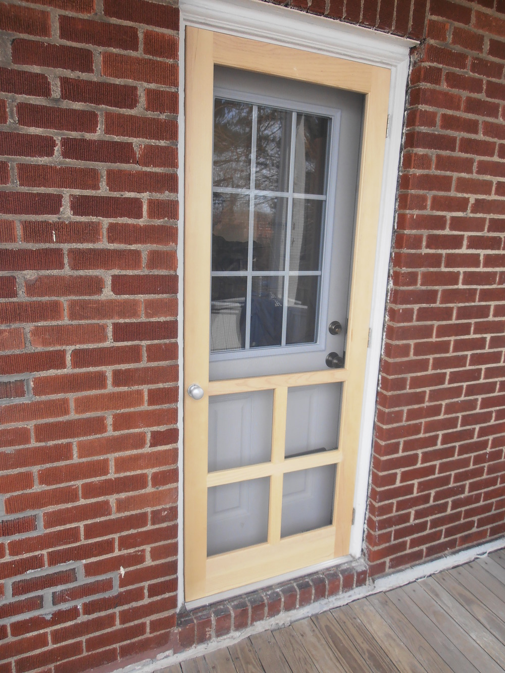 1 Nice Screen Door Brookline Williamson.JPG