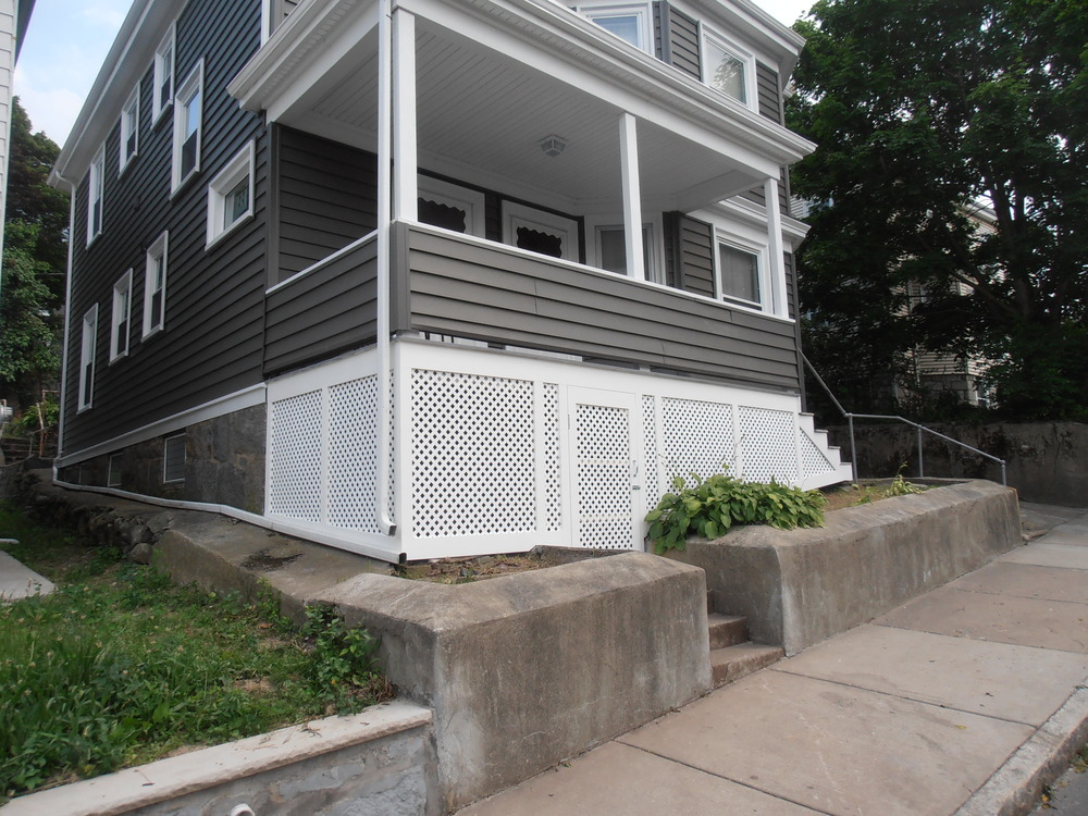 1 No Maintenance Lattice and Trim Roslindale Cashman.JPG