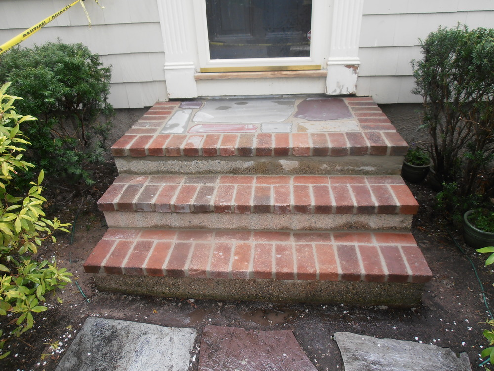 1 Steps Repaired Needham Hihill.JPG