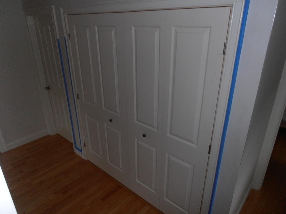 1 Super Laundry Doors Waltham Fein.JPG