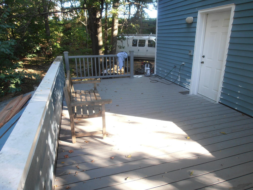 1 Trex Deck and Railing Roxbury Morrison.JPG