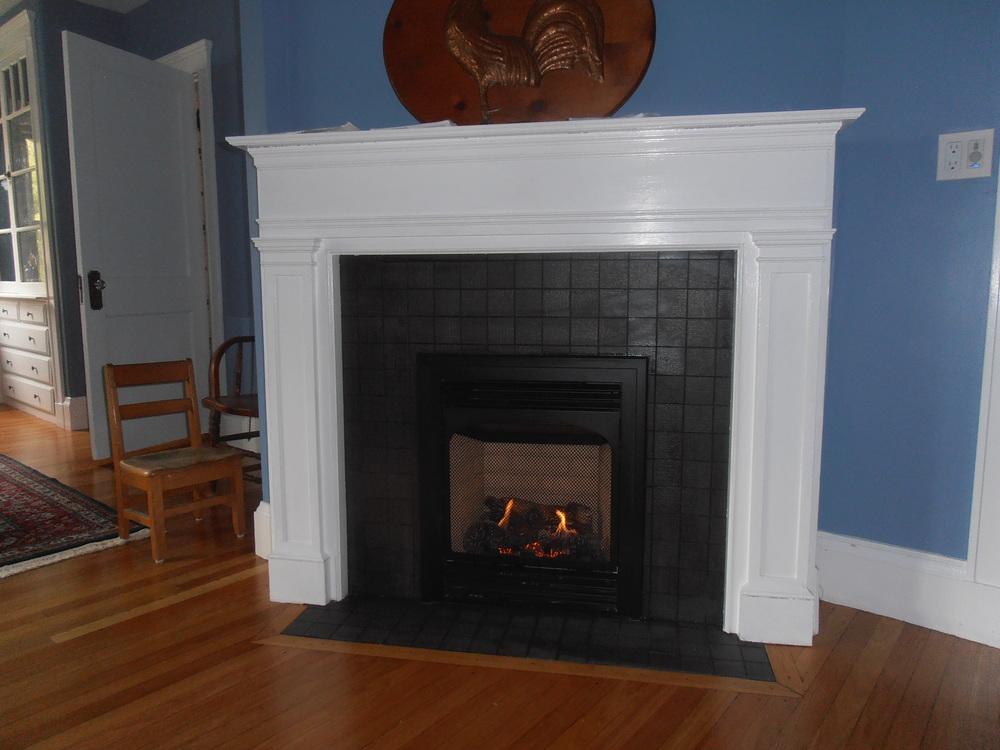 1 Ventless Fireplace Milton Levy.JPG