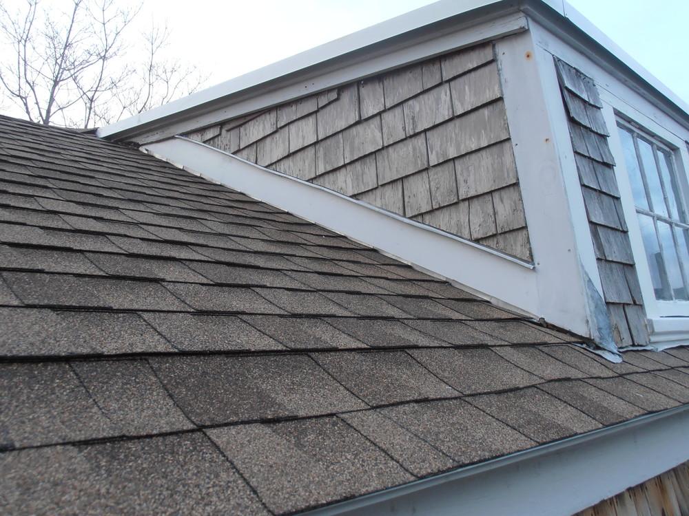 1 Wellfleet Fowlkes Roofing.JPG