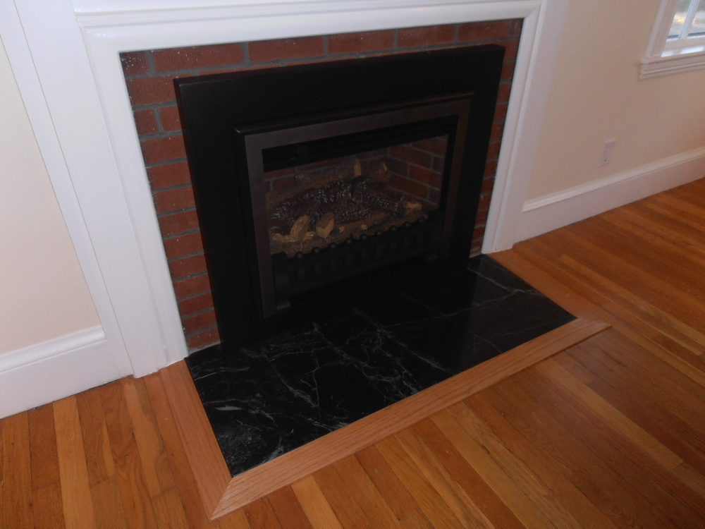 1 West Roxbury Fireplace and Hearth Larry.JPG
