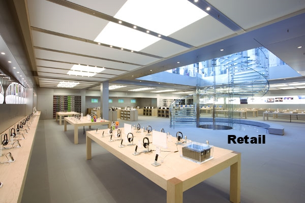 retail_store_fifth_ave_inside.jpg