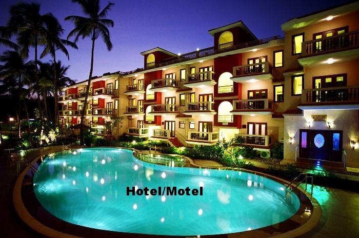 Sarovar-Hotels-Ahmedabad.jpg