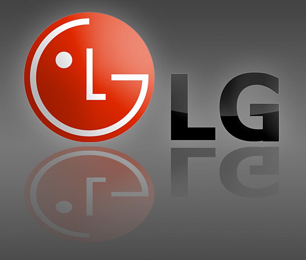 LG%20logo.jpg