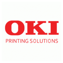 oki_printing_solutions.png