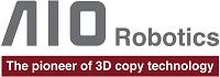 AIO Robotics Logo (2).png