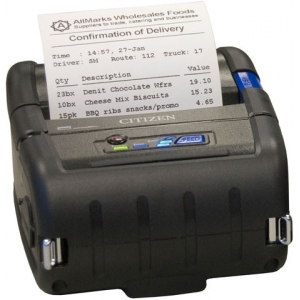 citizen-cmp-30-bt-dual-if-8-dots-mm-203-dpi.jpg