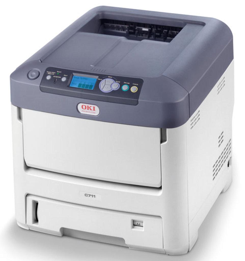 Oki printing solutions C711 series.jpg